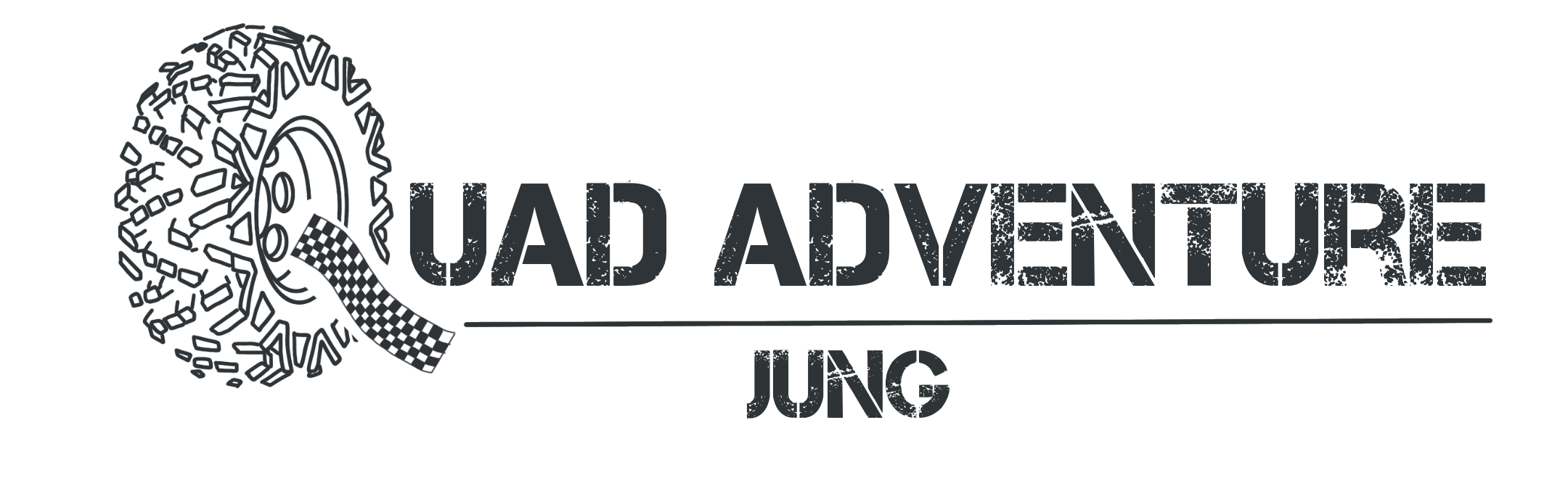 Quad Adventure Jung